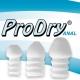 ProDry Anal