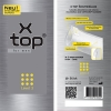 x-top for men Level 3